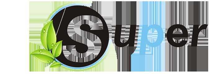 Superpansar Logo
